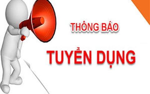 thong-bao-tuyen-dung-vien-
