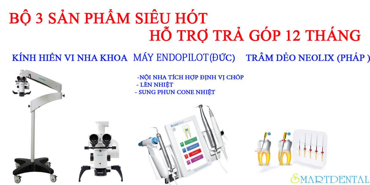 thiet-bi-nha-khoa-3